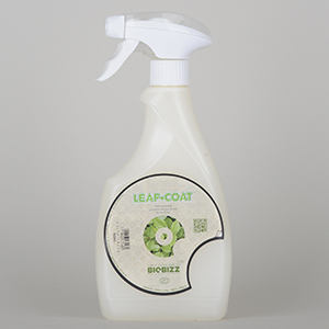 BioBizz Leaf-Coat 500mL Spray