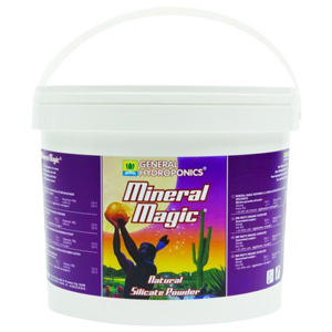 GHE Mineral Magic 5L