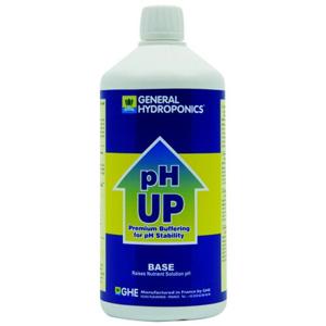 GHE 1L pH up