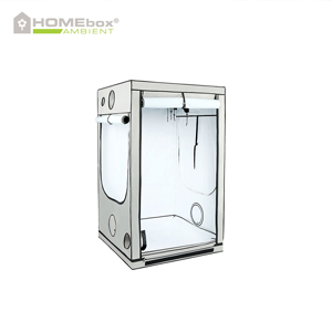HOMEbox Ambient gro telt 120 x 120 x 200 PAR+