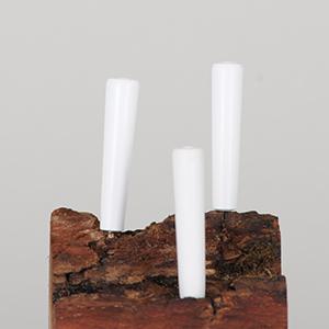 Jointrør - Merskum 4 cm