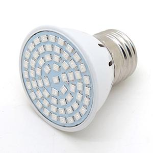 LED 12W