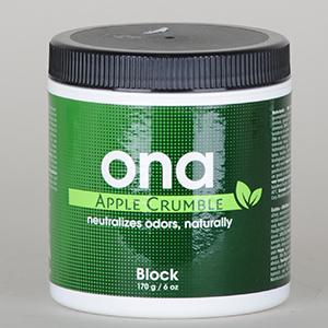 ONA Block
