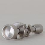 Titanium Spike - 14,5-18,8