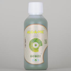 BioBizz Alg-A-Mic 250mL
