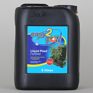 Easy2Grow Gødning 5L