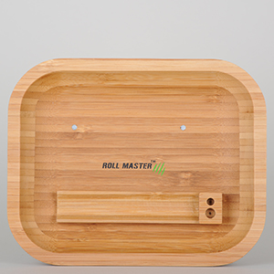Rollmaster 16 x 20 cm