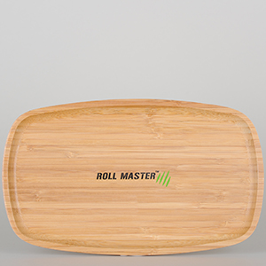RollMaster 16 x 28 cm