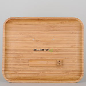 RollMaster 28 x 34 cm