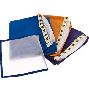 Pure Ekstraktions Bags 3pack