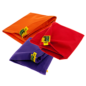 Pure Ekstraktions Bags 3pack B