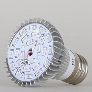 LED 24W