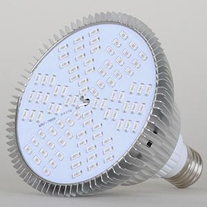 LED 90W