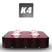 King COB LED 720w