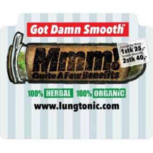Mmm! Peppermint 2 g