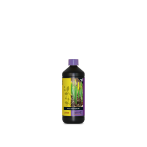 B'cuzz Soil Booster Universal - 1L