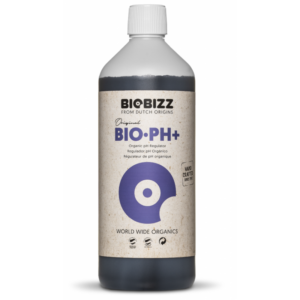 biobizz ph up