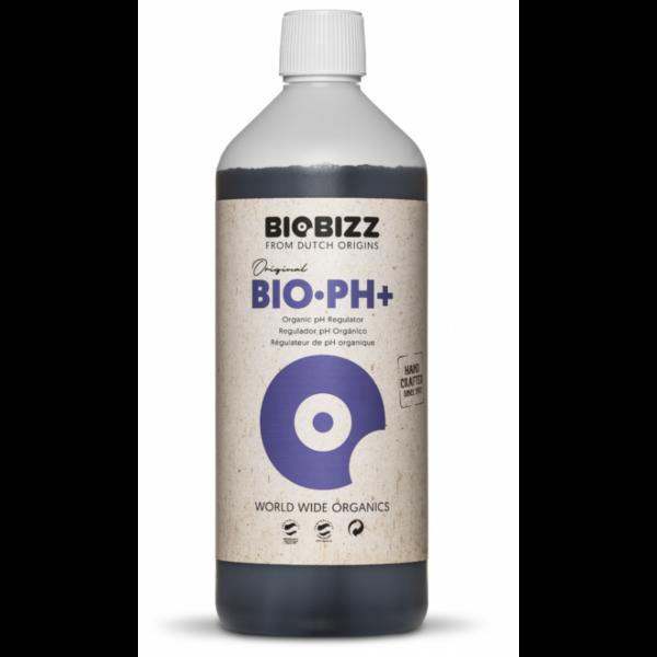 biobizz ph up