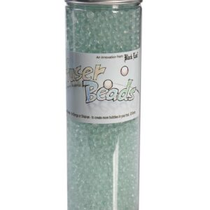 diffuser beads