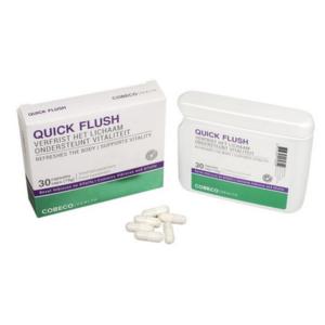 Quick-flush-p