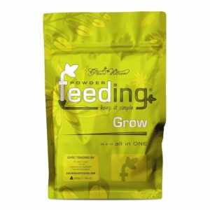 green-house-powder-feeding-grow-500-gram-p