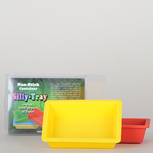 Silly-Tray-Lille
