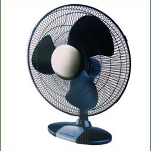 HoneyWell bord fan