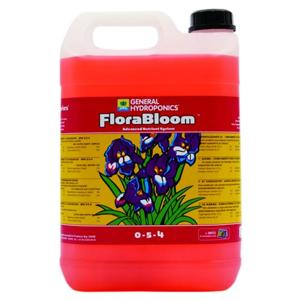 GHE FloraBloom 5L