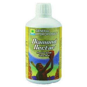 GHE Diamond Nectar 500mL