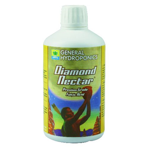 GHE Diamond Nectar 500mL