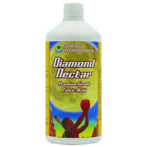 GHE Diamond Nectar 1L
