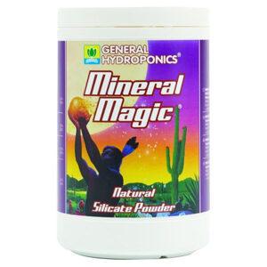 GHE Mineral Magic 1L