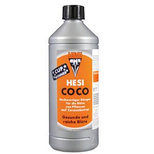 Hesi Coco 1L