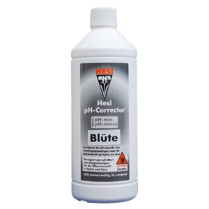 Hesi Ph Down Bloom 1L