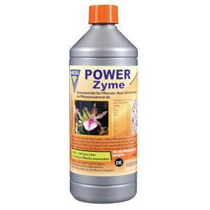 Hesi Power Zyme 1L