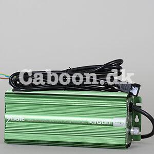 BOLT - 600W Justerbar (300W-660W) Elektronisk Ballast 220V