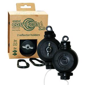 Easy Rolls 2.0 - Reflektor Ophæng 2 stk