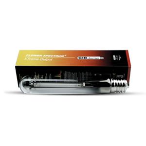 GIB Lighting - Xtreme Output 400W 230volt