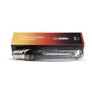 GIB Lighting - Xtreme Output 250W 230volt