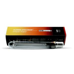 GIB Lighting - Xtreme Output 600W 230volt