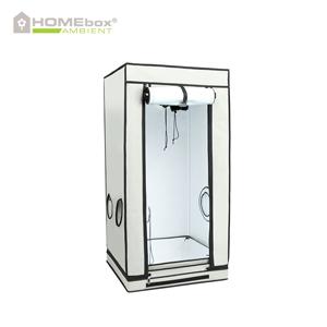 HOMEbox Ambient gro telt 60 x 60 x 120 PAR+