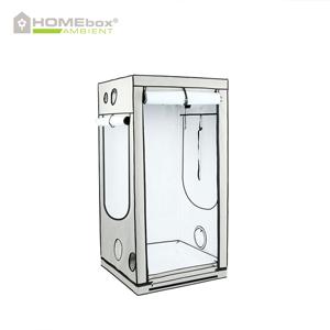 HOMEbox Ambient gro telt 100 x 100 x 200 PAR+