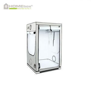 HOMEbox Ambient gro telt 120 x 120 x 200 PAR+