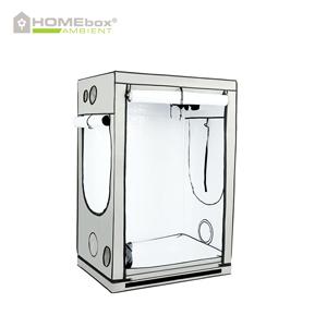 HOMEbox Ambient gro telt 120 x 90 x 180 PAR+