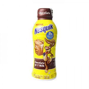 Stash Can - Nesquick, kakao
