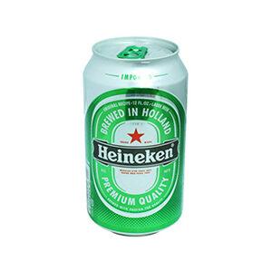 Stash Can - Heineken