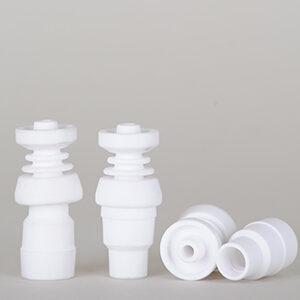Keramik - Domeless, SG: 14,4 - 18,8 mm