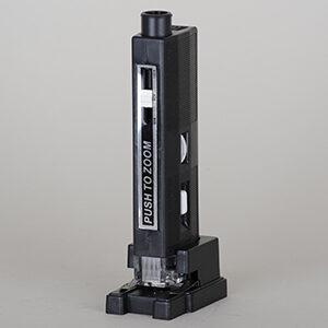 Mikroskop 60-100x Zoom