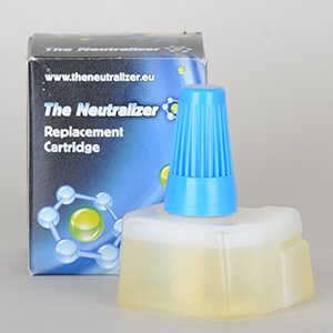 The Neutralizer Professional - Refill 100mL