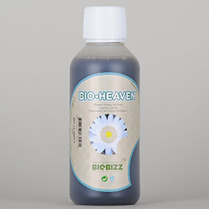 BioBizz Bio-Heaven 250mL